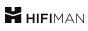 HIFIMAN affiliate program