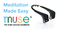 Muse Brain trainer