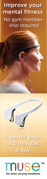 http://www.choosemuse.com/products/muse