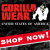 100_100_gorillawear