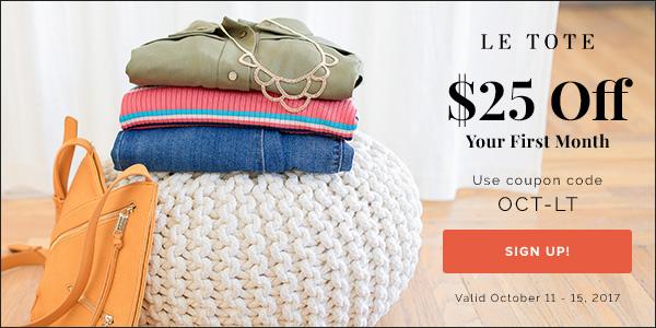 16 stitch fix alternatives for women men plus and maternity. Black Bedroom Furniture Sets. Home Design Ideas