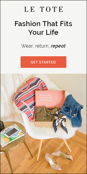 Stitch Fix Alternatives for Women, Men, Plus, and Maternity