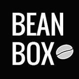 Bean Box affiliate program