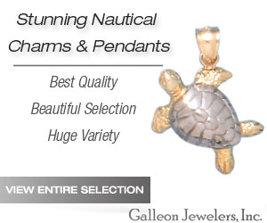 Galleon Jewelers - 