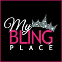 My Bling Place - Your place for custom bling