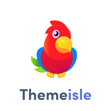 ThemeIsle WordPress Themes.