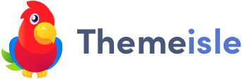 WordPress Themes with a bang