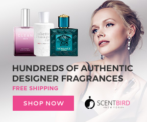 Scentbird Beauty Subscription Service