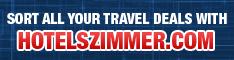 Cheap hotels - HotelsZimmer.com