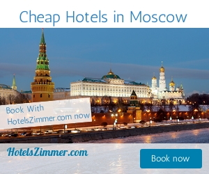 Cheap Hotels in Budapest