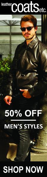 LeatherCoatsEtc discount code