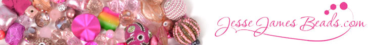 Visit Jesse James beads for great deals on bead mixes