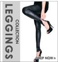 LeggingsQueen
