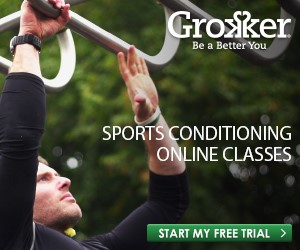 Online Classes For Sports Conditioning