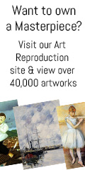 buy handmade art reproductions