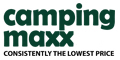 CampingMaxx.com - Consistently the Lowest 