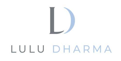 Lulu Dharma Logo