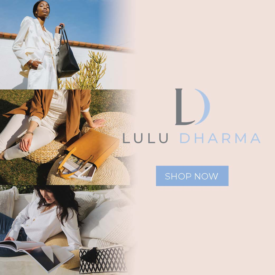 Lulu Dharma Shop Now (1042x1042) V3