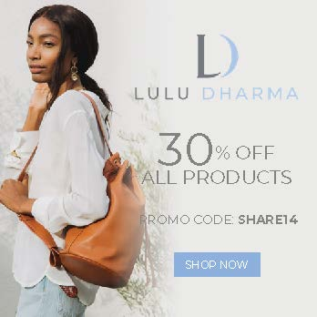 Lulu Dharma 30% OFF All Products (348x348) V1
