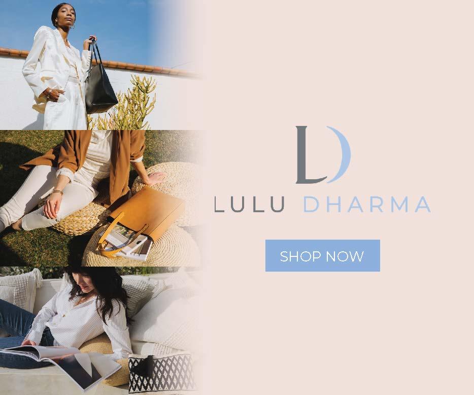 Lulu Dharma Shop Now (934x778) V3