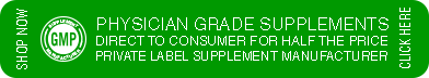 Private Label Supplement Manufacturing
