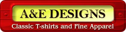 classic t-shirts