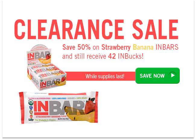 INBalance Health Corp Coupon Codes