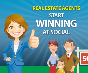 FREE CityBlast Trial -  Try Our Social Experts Risk Free