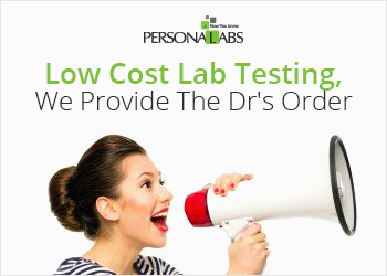 Personalabs - Low Cost Lab Testing,living, health, boost confidence, mental health, brain power, geelings, emotions, Confidence And Self Esteem, building confidence and self esteem in adults, build self confidence, build motivation