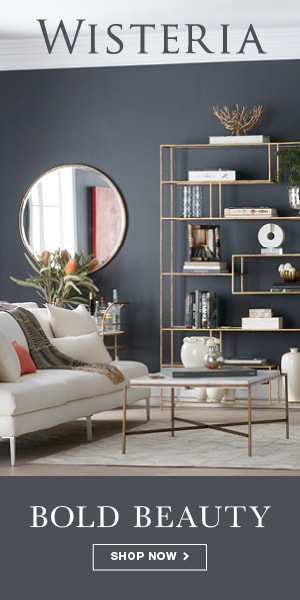 Wisteria Furniture and Decor