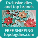 TopDogDies.com