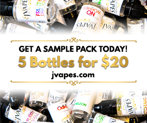 jvapes, e-liquid, e-juice, vape, vaping, vapor, e-cig, e-cigarette, coupon, coupon codes