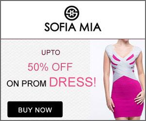 www.shopsofiamia.com