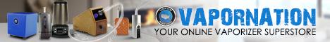 Your Online Vaporizer Superstore