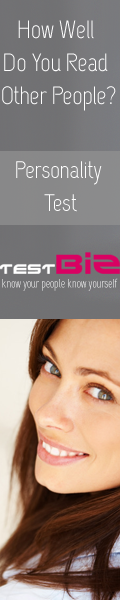 Psychometrical Tests - www.itestbiz.com