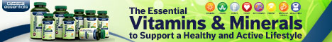 Supplement Central Coupon Code