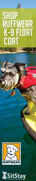 ruffwear_float_coats