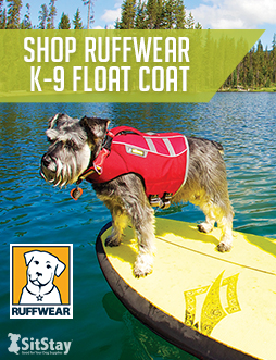 ruffwear_float_coats