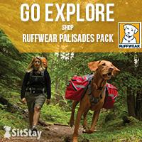ruffwear_palisades pack
