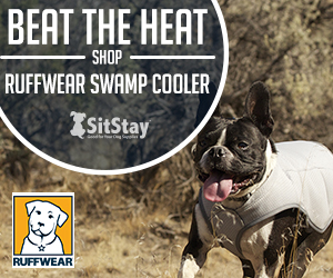 ruffwear_swamp_coolers