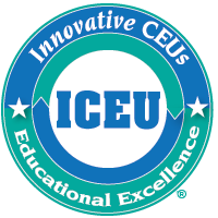 Innovative CEUs® is a National Medical-Based Coaching Educational Program offering both Youth and Secondary Coaching Educational Programs.