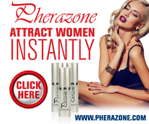 Buy pheromone products at discount prices