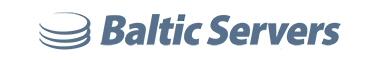 Baltic Servers