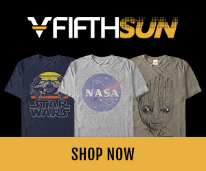 Shop graphic tees, tanks, and hoodies at FifthSun.com.