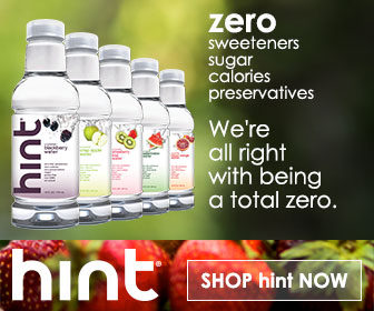 Hint water coupon code