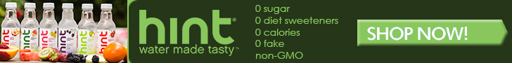 0 sugar 0 calories 0 diet sweeteners