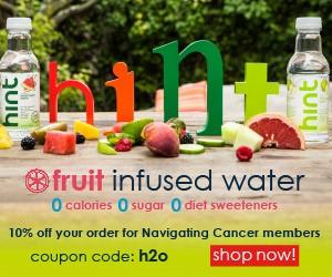 Buy Hint Water