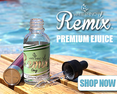 white rhino remix premium ejuice coupons