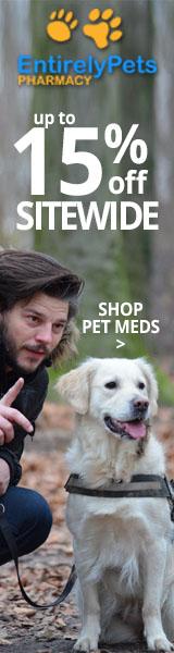 Pets Meds
