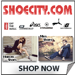 Online Discount Shopping